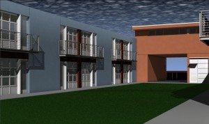 Union-renderings-courtyard-980x581